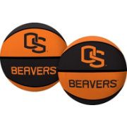 Rawlings Oregon State Beavers Alley Oop Youth Basketball