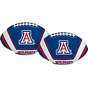 "Rawlings Arizona Wildcats 8"" Softee Football"
