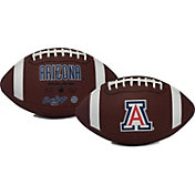 Rawlings Arizona Wildcats Game Time Full-Size Football