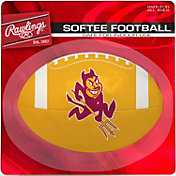 Rawlings Arizona State Sun Devils Quick Toss Softee Football