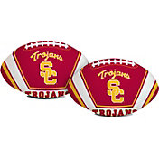 "Rawlings USC Trojans Goal Line 8"" Softee Football"