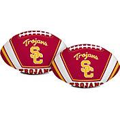 "Rawlings USC Trojans Goal Line 8"" Softee Football"