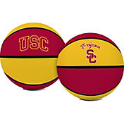 Rawlings USC Trojans Full-Size Crossover Basketball