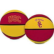 Rawlings USC Trojans Full-Size Crossover Basketball