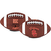 Rawlings USC Trojans Game Time Full-Size Football