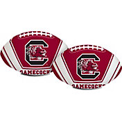 "Rawlings South Carolina Gamecocks 8"" Softee Football"