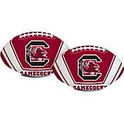 "Rawlings South Carolina Gamecocks 8"" Softee Football"