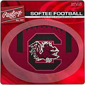 Rawlings South Carolina Gamecocks Quick Toss Softee Football