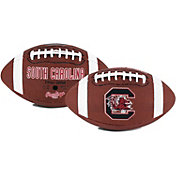 Rawlings South Carolina Gamecocks Game Time Full-Size Football
