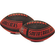 Rawlings South Carolina Gamecocks Hail Mary Youth Football