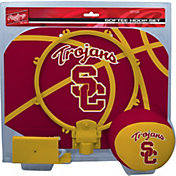 Rawlings USC Trojans Softee Hoop Set