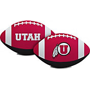 Rawlings Utah Utes Hail Mary Youth-Size Football