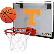 Rawlings Tennessee Volunteers Game On Backboard Hoop Set