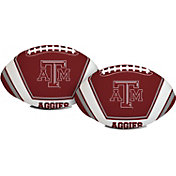 "Rawlings Texas A&M Aggies 8"" Softee Football"