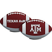 Rawlings Texas A&M Aggies Youth-Sized Hail Mary Rubber Football