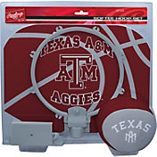 Texas A&M Aggies Basketball Gear