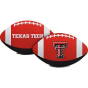 Rawlings Texas Tech Red Raiders Hail Mary Youth Football