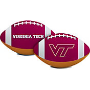 Rawlings Virginia Tech Hail Mary Youth-Sized Football
