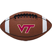 Rawlings Virginia Tech Hokies RZ-3 Pee Wee Football