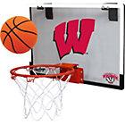 Wisconsin Basketball Apparel