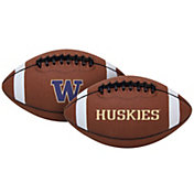 Rawlings Washington Huskies Pee Wee Size Football