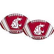 "Rawlings Washington State Cougars 8"" Softee Football"