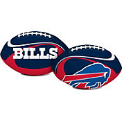 "Rawlings Buffalo Bills 8"" Softee Football"