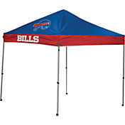 Rawlings Buffalo Bills 9'x9' Canopy Tent