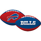 Buffalo Bills Gifts