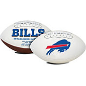 Rawlings Buffalo Bills Signature Series Full-Size Football