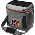 Rawlings Cincinnati Bengals 16-Can Cooler