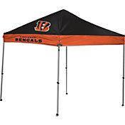 Rawlings Cincinnati Bengals 9'x9' Canopy Tent
