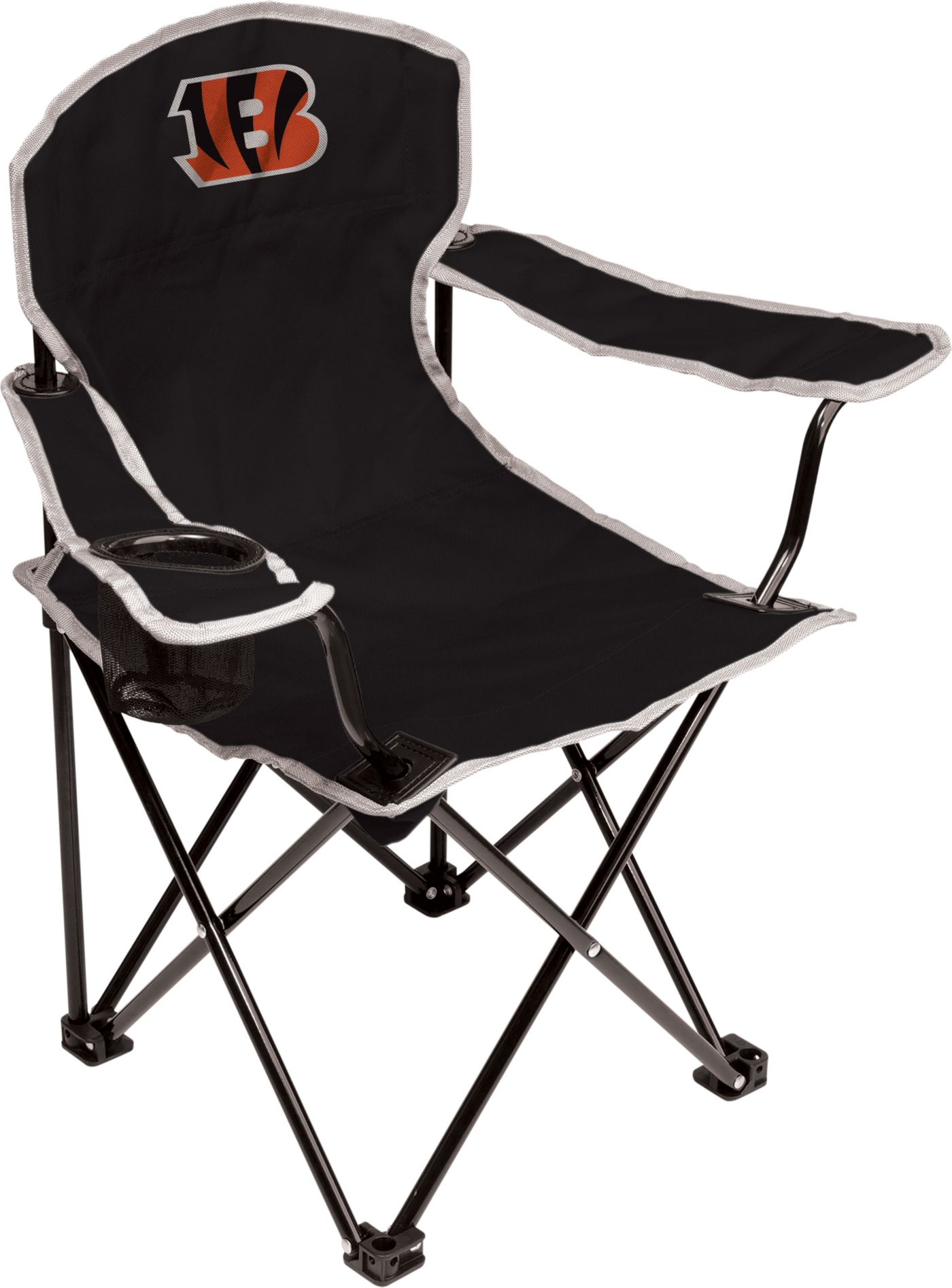 Rawlings Cincinnati Bengals Youth Chair