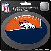 Broncos Accessories