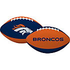 Denver Broncos Gifts