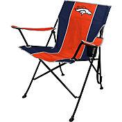 Rawlings Denver Broncos TLG8 Chair