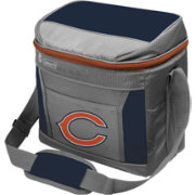 Rawlings Chicago Bears 16-Can Cooler