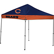 Rawlings Chicago Bears 9'x9' Canopy Tent