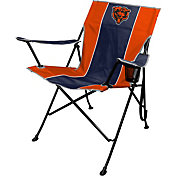 Product Image · Rawlings Chicago Bears TLG8 Chair