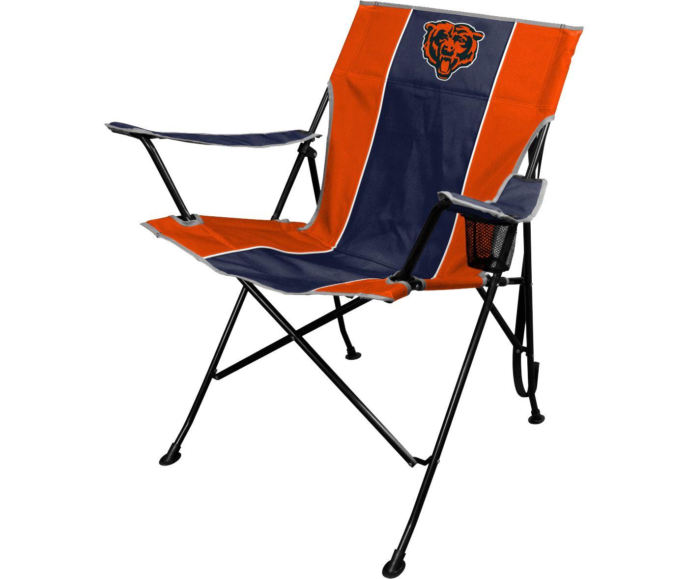 Rawlings Chicago Bears TLG8 Chair