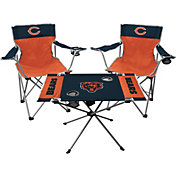 Rawlings Chicago Bears Tailgate Kit