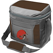 Cleveland Browns Tailgating Accessories Best Price