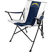 Rawlings Los Angeles Chargers TLG8 Chair
