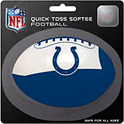 Rawlings Indianapolis Colts Quick Toss Softee Football