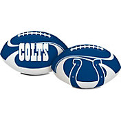Rawlings Indianapolis Colts Goal Line Softee Football
