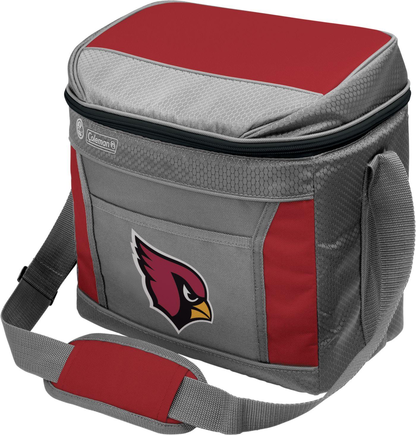 Rawlings Arizona Cardinals 16-Can Cooler
