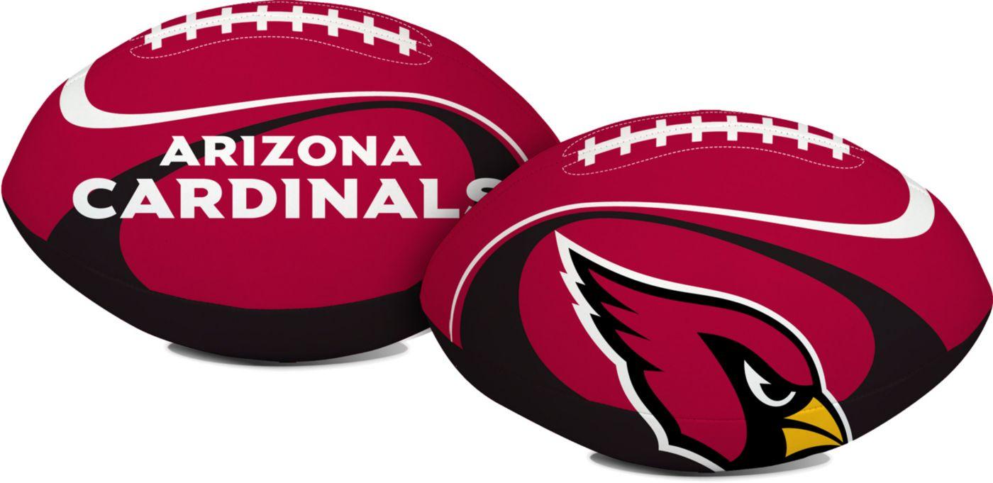 Rawlings Arizona Cardinals Goal Line Softee Football