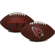 Rawlings Arizona Cardinals Game Time Full-Size Football
