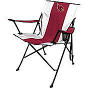 Rawlings Arizona Cardinals TLG8 Chair