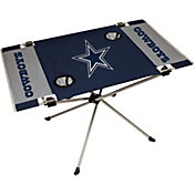 Rawlings Dallas Cowboys End Zone Table